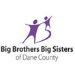 Partner: Big Brothers Big Sisters Dane County