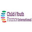 Partner: Child and Youth Finance International