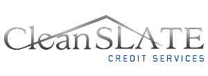Partner: Clean Slate Credit Service
