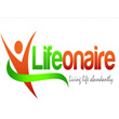 Partner: Lifeonaire